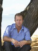 Scott Caan in: Hawaii Five-0