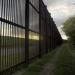 Kinder in Käfigen - Trumps Flüchtlingspolitik
