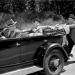 Laurel & Hardy - Die Geheimagenten