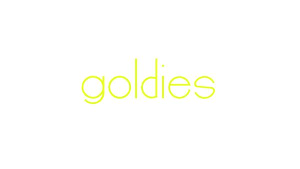 Goldies