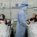 Wuhan - Chronik eines Ausbruchs