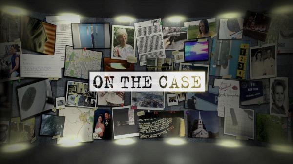Bild 1 von 3: In der Doku-Serie 'On the Case - Unter Mordverdacht' werden mysteriöse und dramatische Kriminalfälle wieder aufgerollt. In spannenden Interviews mit den Angehörigen der Opfer und den damaligen Ermittlern und Anwälten werden Details aus erster Hand rund um die Verbrechen ans Licht gebracht.