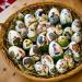 Pinzen, Fladen, süße Zöpfe - Osterzauber in Europa