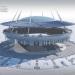 Megakonstruktionen - Europas Fußballstadien