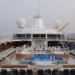 Bilder zur Sendung: Megaschiffe - Giganten der Meere