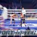 Sport im Osten: Boxen live
