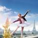 Find me in Paris - Tanz durch die Zeit
