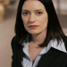 Bilder zur Sendung: Criminal Minds