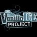 The Vanilla Ice Project