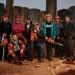 Bilder zur Sendung: Carver Kings - Holzskulpturen XXL