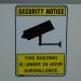 Achtung, Überwachung! - Kameras decken auf