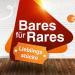 Bares für Rares - Lieblingsstücke