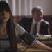 Bilder zur Sendung: Fatales Vertrauen - Dem Mörder so nah
