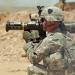 Bilder zur Sendung: USA Top Secret: Black Ops