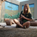 Raising Wildlife: Aufzucht in der Wildnis