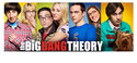 Pro7 20:15: The Big Bang Theory