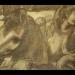Leonardo da Vinci - Die Welt malen