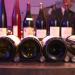 Von der Traube zum Wein - Deutsche Winzer und Kellereien