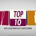 Bilder zur Sendung: TopTen! Der Geschmacks-Countdown