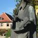 Luthers Netzwerk - Auf den Spuren unbekannter Reformatoren in Bayern