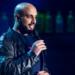 1Live K�ln Comedy-Nacht XXL