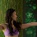 Bilder zur Sendung: Namaste Yoga