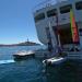 Bilder zur Sendung: Superschiffe - Wind Surf: Luxus unter Segeln