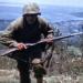 Krieg im Pazifik - Die Schlacht um Okinawa