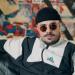 Dichtung und Wahrheit - Wie Hip-Hop nach Deutschland kam