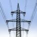 Strom aus - Wie sicher sind unsere Netze?