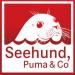 Seehund, Puma & Co