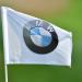 Golf - European Tour