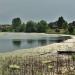 Kroatiens wilde Flusslandschaft