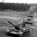 Moderne Kriegsf�hrung - Kolosse aus Stahl