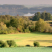 Die 30 schönsten Regionen zum Kennenlernen