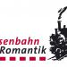 Eisenbahn-Romantik