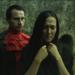 Bilder zur Sendung: Saint Dracula