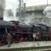 Bilder zur Sendung: Schienen der Begegnung - 150 Jahre Semmeringbahn