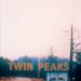 Bilder zur Sendung: Twin Peaks