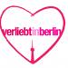Verliebt in Berlin