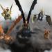 Bilder zur Sendung: Dragons - Die Reiter von Berk