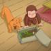 Bilder zur Sendung: Coco, der neugierige Affe