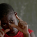 Menschenrechte - Im Namen der Kids