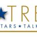 Bilder zur Sendung: B*Treff - Stars, Talk, News