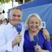 Der Hessentagsfestzug 2018 - Die schönsten Impressionen aus Korbach