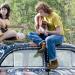Taking Woodstock - Der Beginn einer Legende