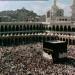 Verboten für Ungläubige: Auf den heiligen Wegen nach Mekka