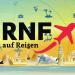 RNF Auf Reisen