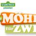 Bilder zur Sendung: Sesamstraße präsentiert: Eine Möhre für Zwei