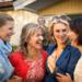 Bilder zur Sendung: Inga Lindstr�m: Vier Frauen und die Liebe
